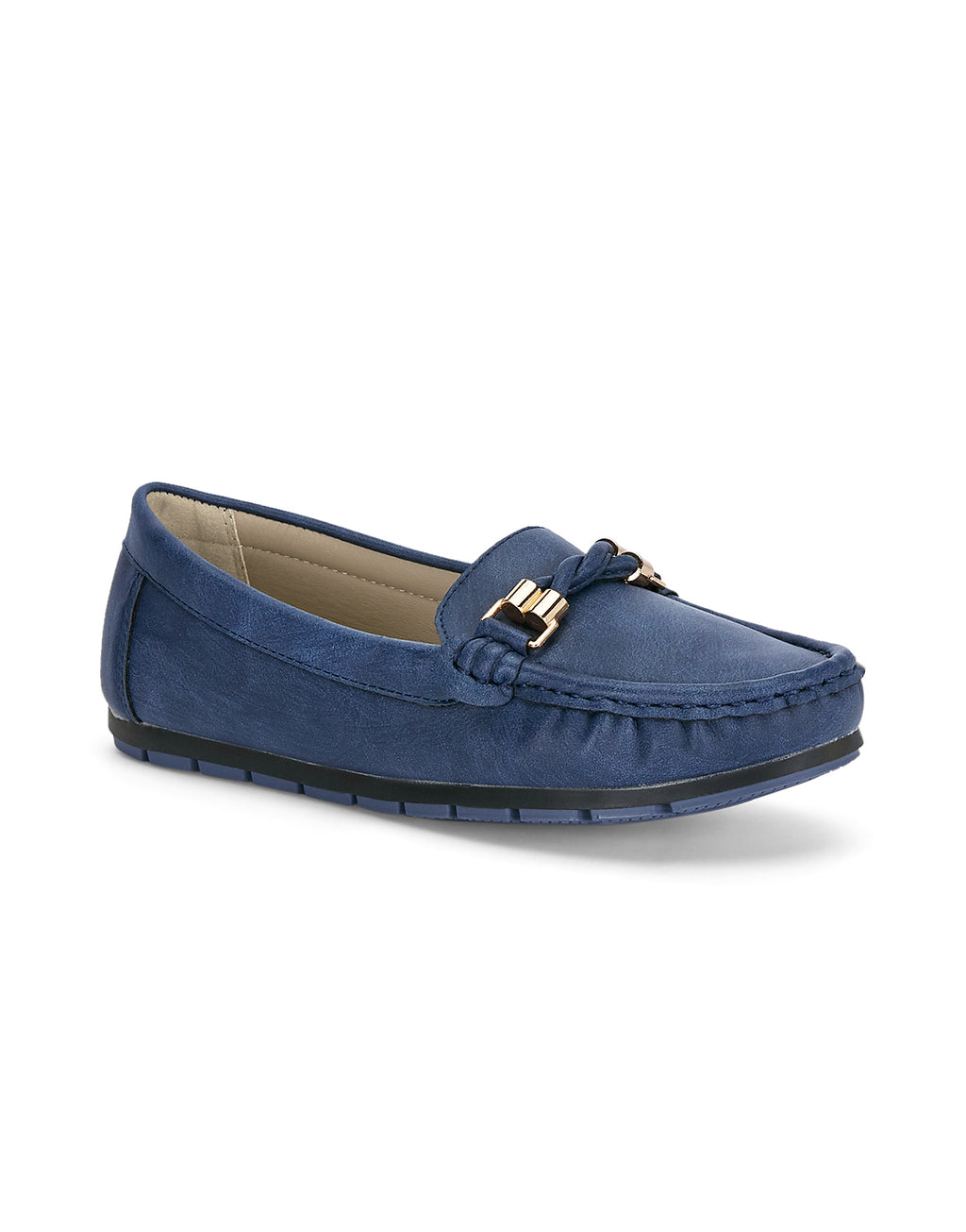 Skylar Chic  Loafers