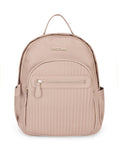 Lenore Medium Size Backpack