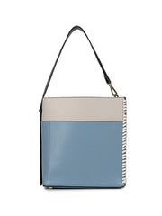 Coretta Light Blue Handbag