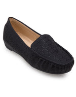 Fiorello Loafer Flat