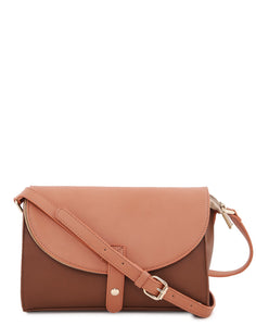 Remial Sling Bag