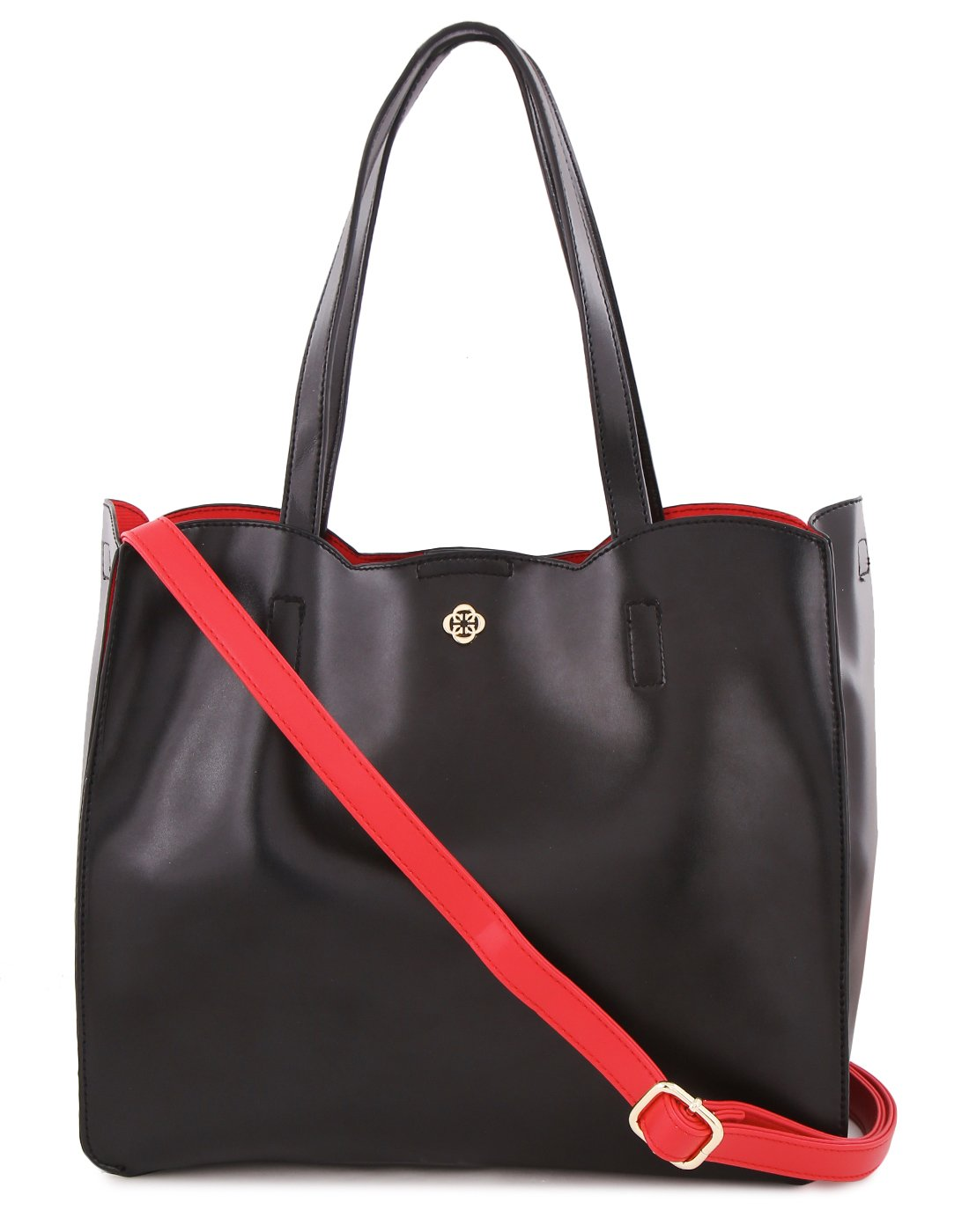 Wodan Scallop Tote Bag
