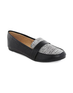 Jasper Lightweight Loafers