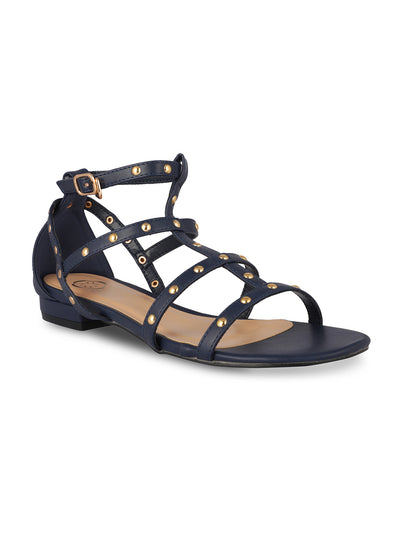 Venise Navy Gladiators