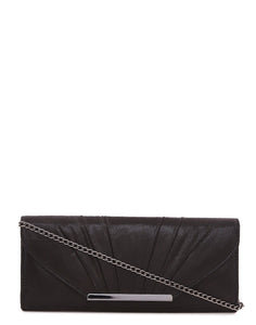 Simone Classic Party Clutch