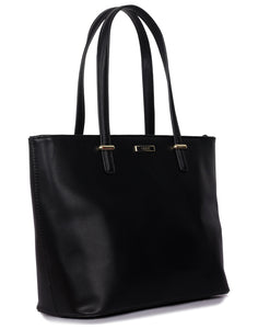 Bridget Luxe Shoulder Bag
