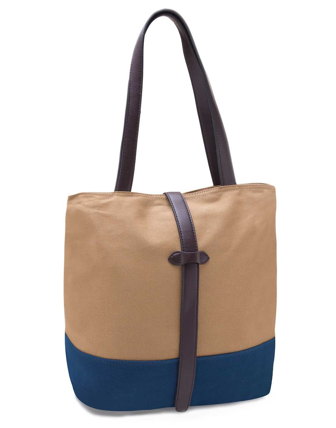 Antheia Weekend Escape Tote