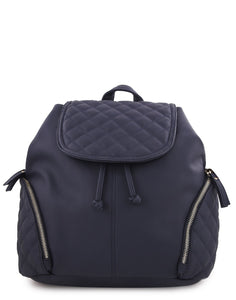 Tatius Weekend Backpack