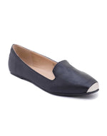 Alexandrine Loafers