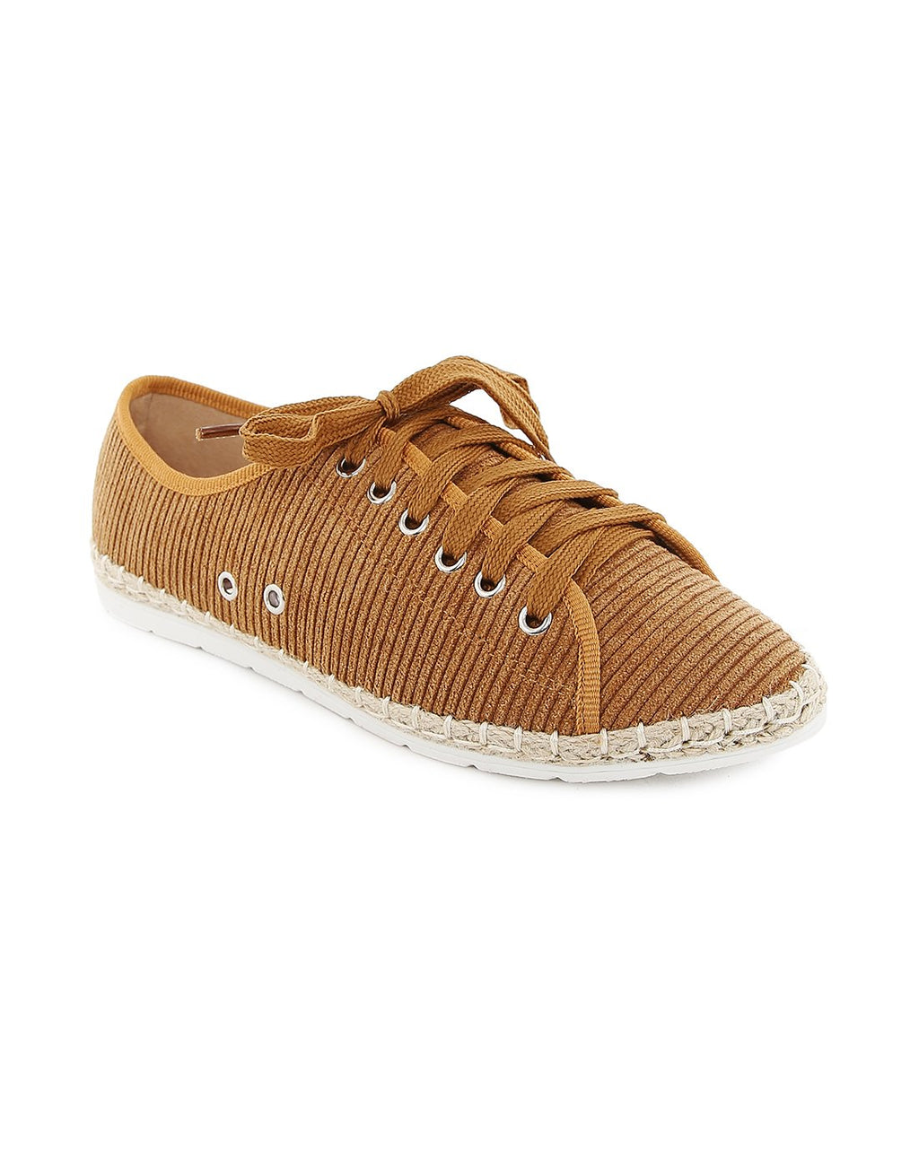 Tara Summery Casual Sneakers