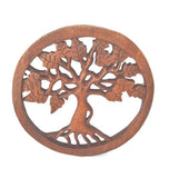 Decorative Ornaments & Figures - Tree Of Life