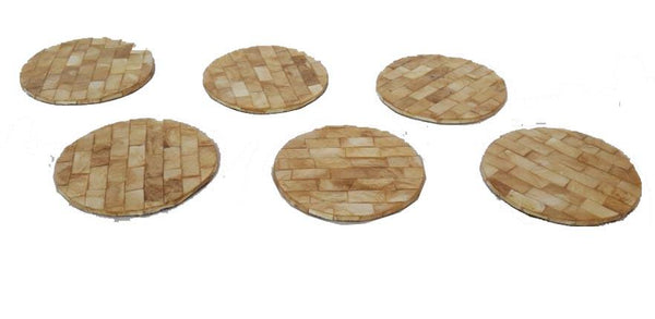 Other Interior Accessories - Shell Coasters