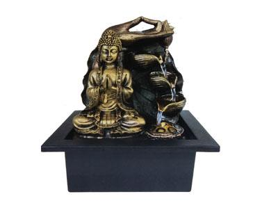 Other Ponds & Water Features - Buddha Water Features