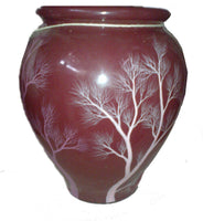 Vases - Decorative Vase