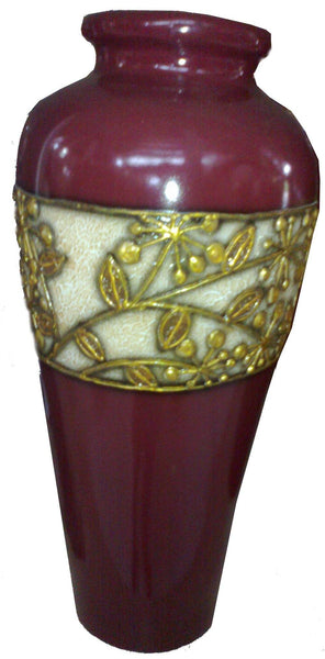 Vases - Decorative  Vase 40cm