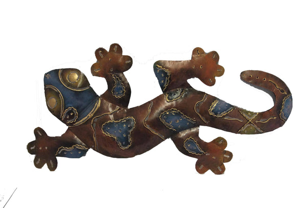 Wall Hangings - Wall Ornaments Set