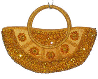 Women's Handbags - Hand Bag Or Evening And Special Occasion