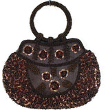Women's Handbags - Wedding Bag Or Evening And Special Occasions 05