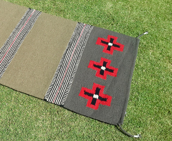 [Felt Ball Rug], [Carpet] [Rug] [kilim] [broadloom carpet] [Moroccan} - richclassdecor