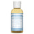 Dr Bronner's Baby Unscented Pure-Castile Liquid Soap 59ml