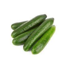 Load image into Gallery viewer, Cucumber - Cucumis sativus