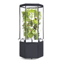 Load image into Gallery viewer, The Aerospring Indoor - 9 sections, 27 plants
