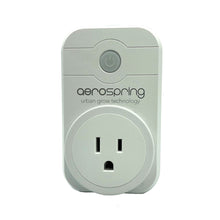 Load image into Gallery viewer, Aerospring WiFi Smart Plug