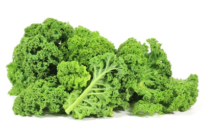 Kale - Brassica oleracea Subscription