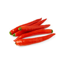 Load image into Gallery viewer, Chillies & Bell Peppers - Capsicum anuum