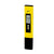 Digital PH Tester / Meter