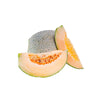 Rockmelon - C. melo var. cantalupo Subscription