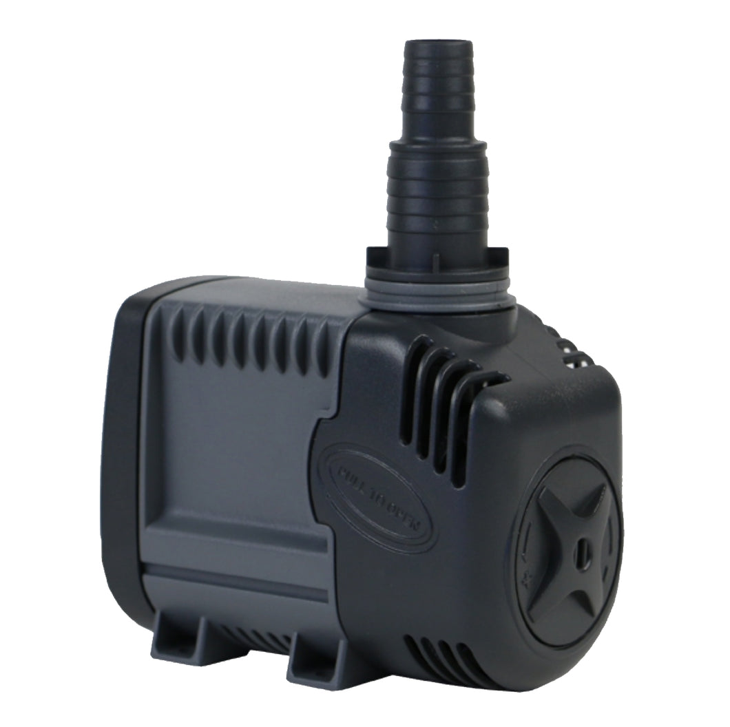 Sicce Syncra Silent 1.5 Pump - Pump for the Aerospring Standard