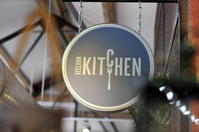 Meat & Eat at Keelham Kitchen this Butcher's Week
