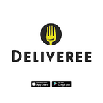 Keelham Farm Shop Take Away with Deliveree