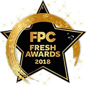2018 FPC Fresh Awards