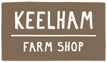 Keelham Farm Shop Logo