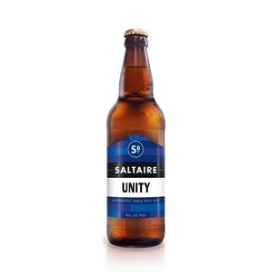 Load image into Gallery viewer, Saltaire Unity 500ml