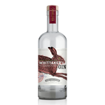 Whittakers Pink Particular 70cl