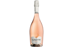 Lunetta Rose Spumante 75cl