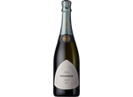 Henners Brut 75cl