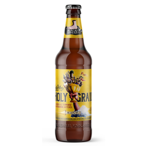 Load image into Gallery viewer, Black Sheep Monty Python Holy Grail 500ml