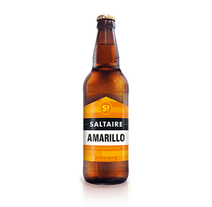 Load image into Gallery viewer, Saltaire Amarillo 500ml