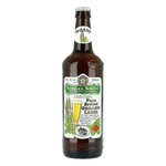 Samuel Smiths Org Wheat 550ml
