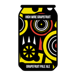 Magic Rock High Wire Grapefruit Pale Ale 330ml