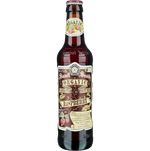 Samuel Smiths Org Raspberry 355ml