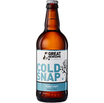 Great Newsome Cold Snap 500ml