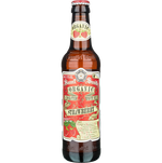 Samuel Smiths Org Strawberry 355ml