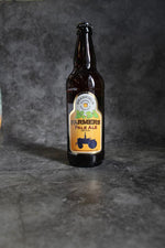 Bradfield Farmers Pale Ale 500ml