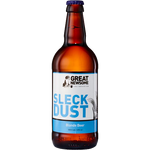 Great Newsome Sleck Dust 500ml