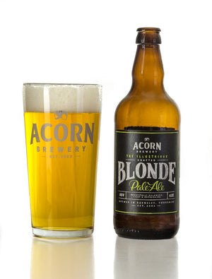 Load image into Gallery viewer, Acorn Blonde 500ml